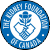kidneyfoundationlogo